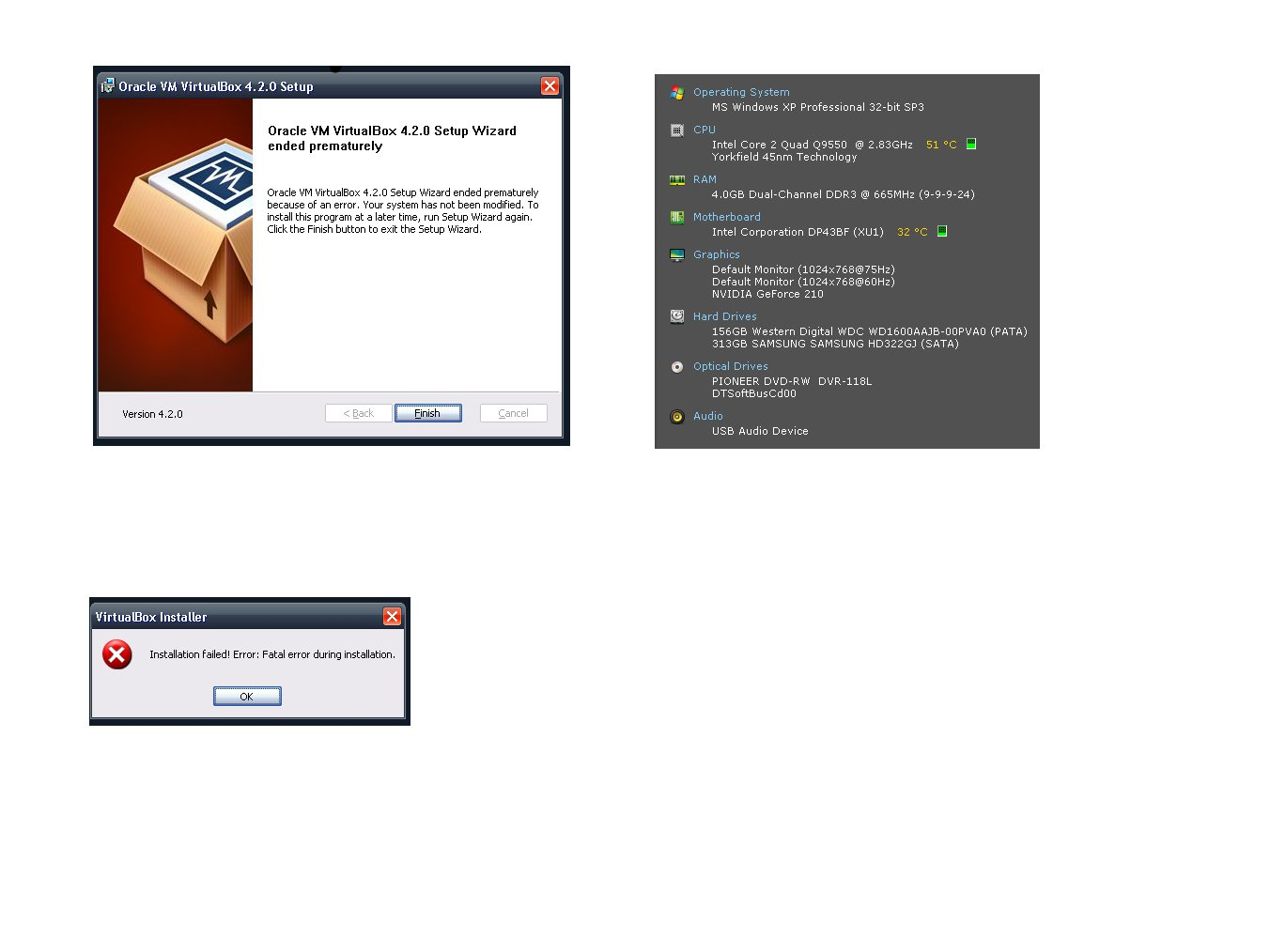 VirtualBox_fail.jpg