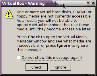 vbox-warning.png