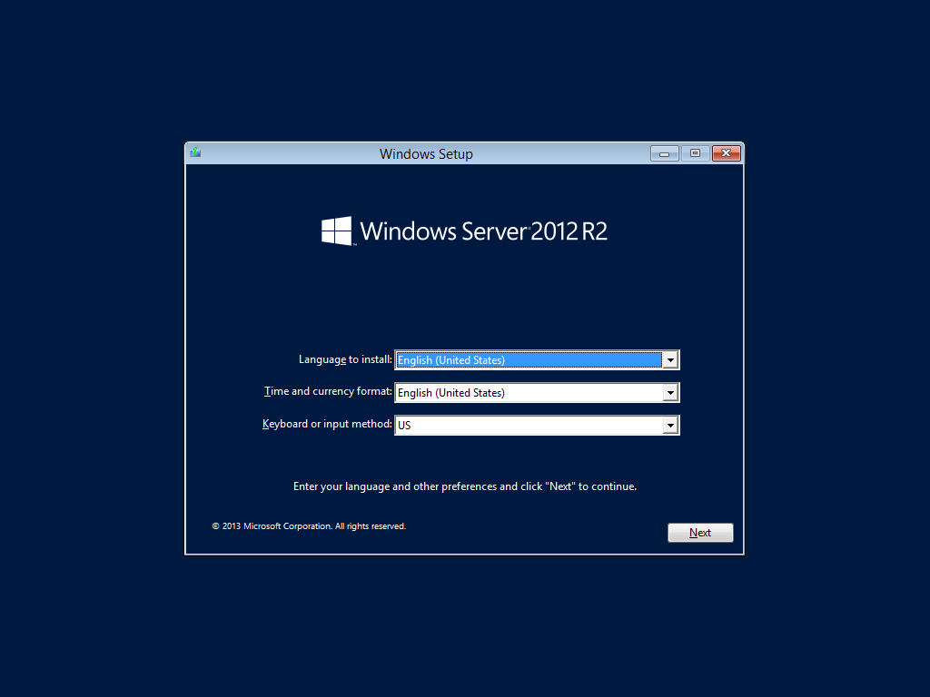Windows Server 2012 R2 64 preview.png