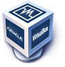 VirtualBox 4.2.0 Build 80444 لأنشاء
